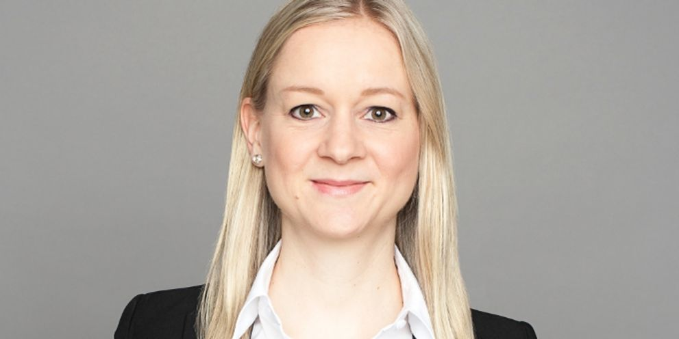 Birgit Haderer steigt beim Onlineversandhändler Zalando zum Senior Vice President Finance und Procurement auf.