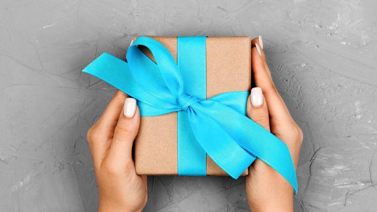 Einige Unternehmen haben die TMS-Geschenkaktion zum Anlass genommen, ein neues Tool einzuführen.