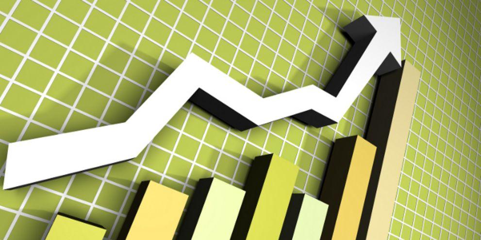 Der Handel mit Credit Default Swaps (CDS) kann zu höheren Fremdkapitalkosten führen.