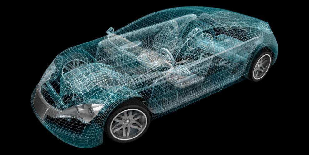 Finanzierungen: Der Autobauer Volkswagen hat eine ABS-Transaktion mit einem Volumen von 1,25 Milliarden Euro emittiert.