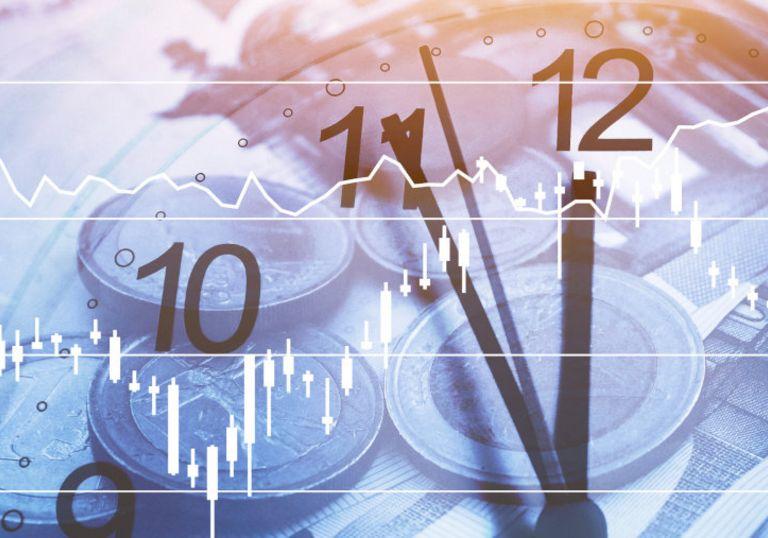 Nach Jahren von Traumkonditionen am Kreditmarkt scheint sich die Lage nun zu drehen: Die Banken drosseln die Kreditvergabe. Das aktuelle Finanzierungsfenster droht sich zu schließen.