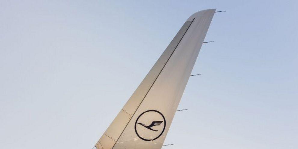 Kurz vor Jahresende hat sich die Lufthansa noch einmal an den Schuldscheinmarkt gewagt.