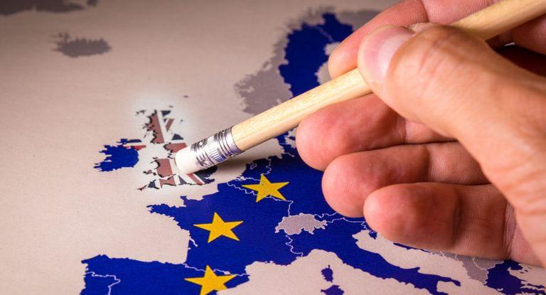 Nach dem gestrigen Brexit-Votum ist ein harter Brexit weiterhin nur eine von vielen möglichen Optionen.