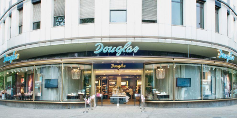 Der Henkel-Manager Michael Rauch übernimmt den CFO-Posten bei der Parfümeriekette Douglas.