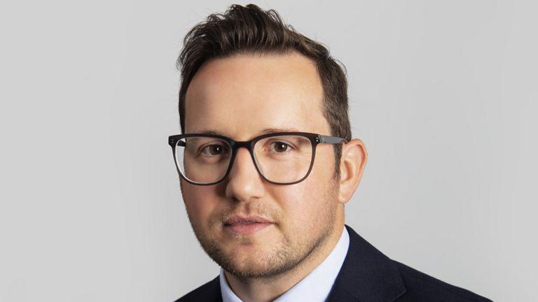 Laut Mann+Hummel-Treasury-Chef Dominik Paschinger hat sich der Schuldscheinmarkt im Automotive-Bereich eingetrübt.