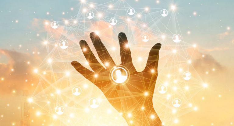 Wie können Treasurer den digitalen Wandel gestalten? Das Webinar am 17. Mai bietet Antworten.