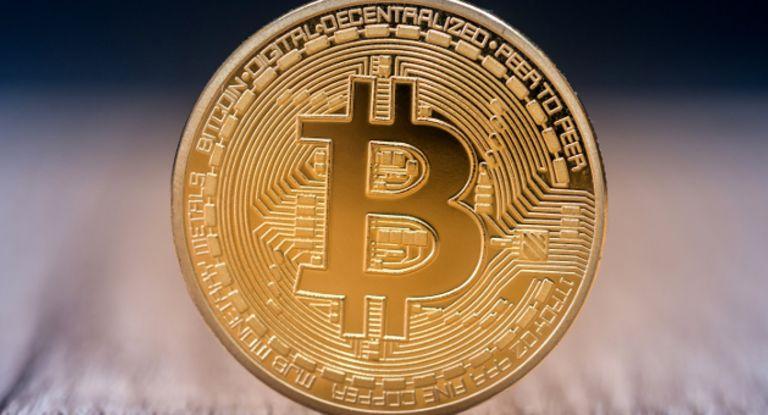Der japanische Finanzinformationsanbieter Fisco experimentiert mit einer Bitcoin-Anleihe.