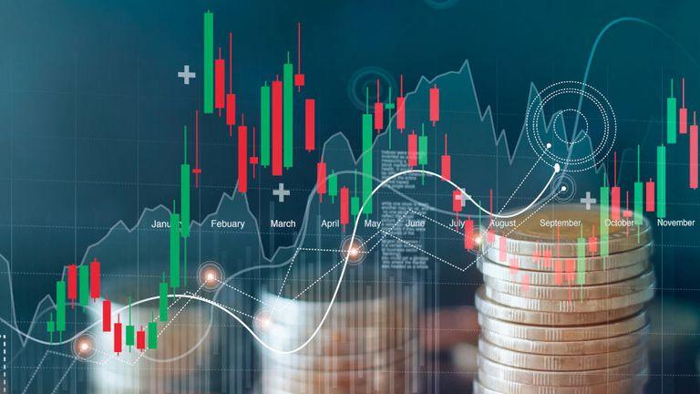 Wie haben Geldmarktfonds sich währen der Coronakrise entwickelt?