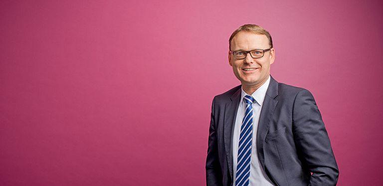 Anleihen und Schuldscheine werden für den Medienkonzern ProSiebenSat.1 künftig wichtiger.