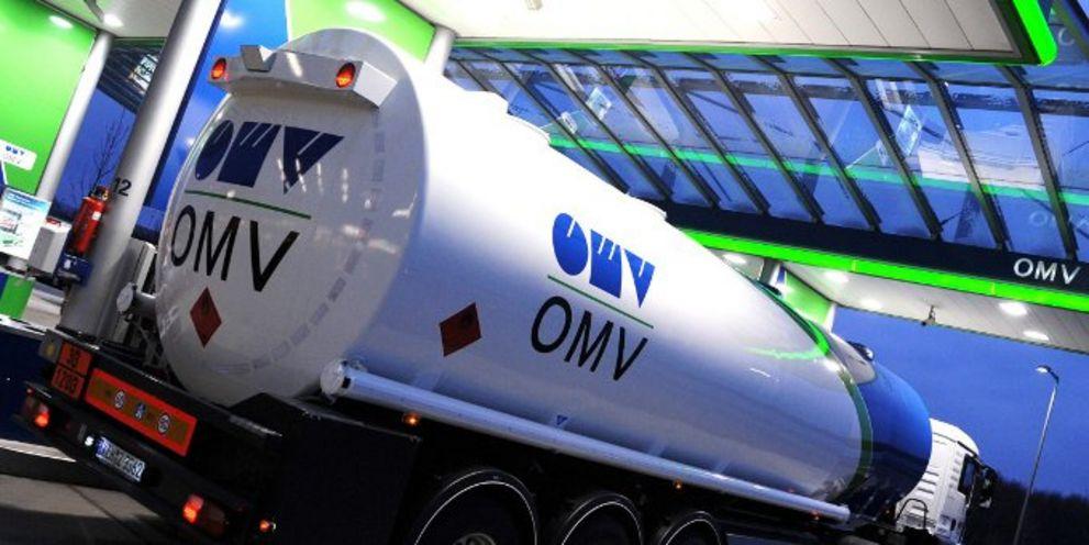 OMV platziert eine Hybridanleihe über 1,5 Milliarden Euro.