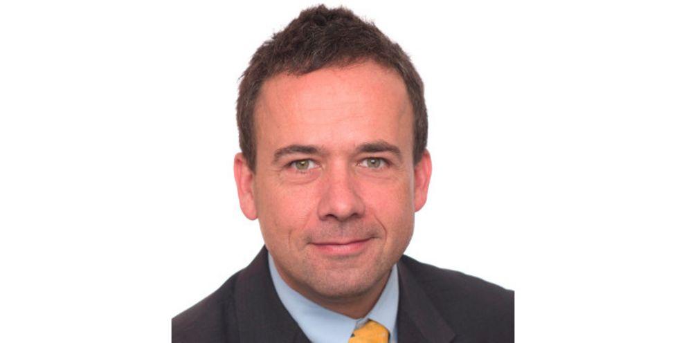 Martin Winter (Foto) wird zusammen mit Hubert Rappold die Geschäftsführung bei Tipco übernehmen.