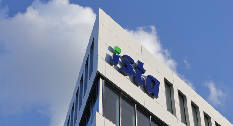 Ista besorgt sich Geld über einen Kredit mit ESG-Komponente.