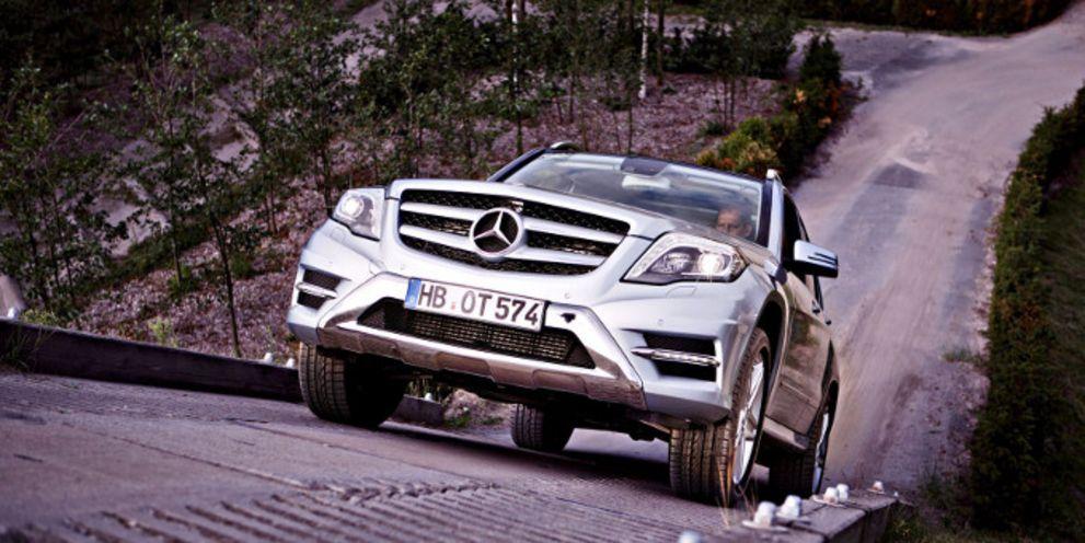 Unternehmensfinanzierung: Daimler, Helma Eigenheimbau, EnBW