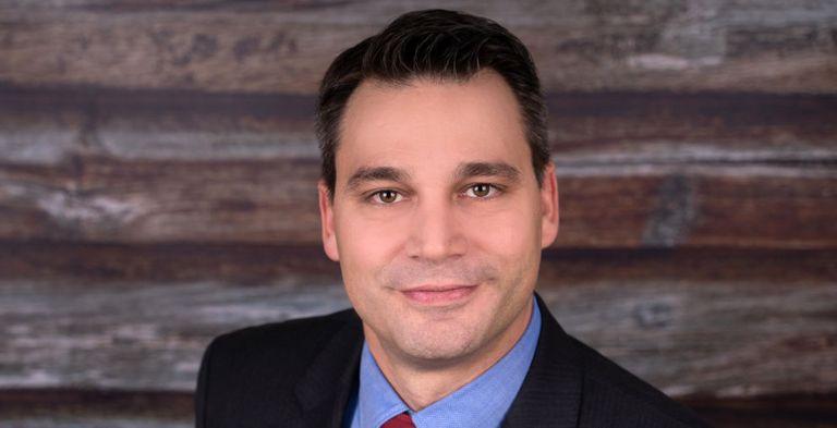 Der ehemalige Juwi-Treasury-Chef Sven Höger arbeitet nun als Senior Advisor bei der Beratung Capcora.