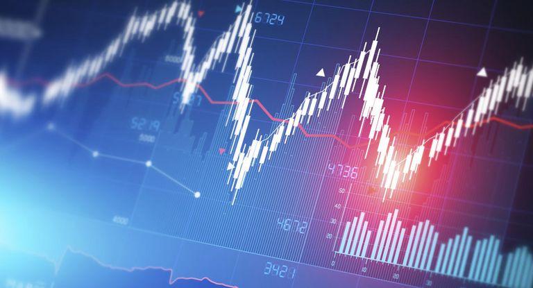 Kommt bald die Steuer auf den Aktienhandel?
