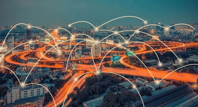 Die Industriekonzerne Daimler und Dürr kooperieren mit der LBBW beim nächsten Schritt des Trade-Finance-Netzwerks Marco-Polo.