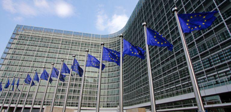 Brüssel: Der EU-Rat und das Europäische Parlament haben sich auf eine neue Regulierung für Geldmarktfonds verständigt.