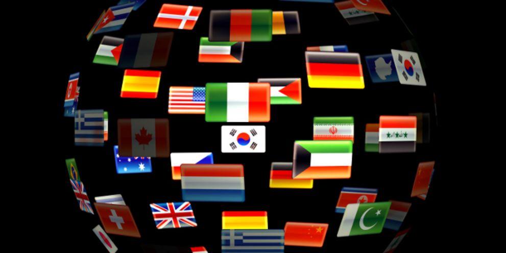 Die Vorschriften für Meldungen zum Außenwirtschaftsverkehr haben sich geändert.