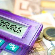 In Zeiten von Corona sollten Treasurer bei Finanzierungsproblemen genau hingucken.