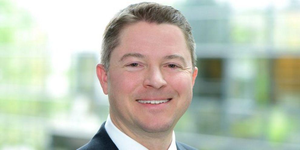 Eriks Atvars bekommt eine neue Rolle bei der Unicredit.