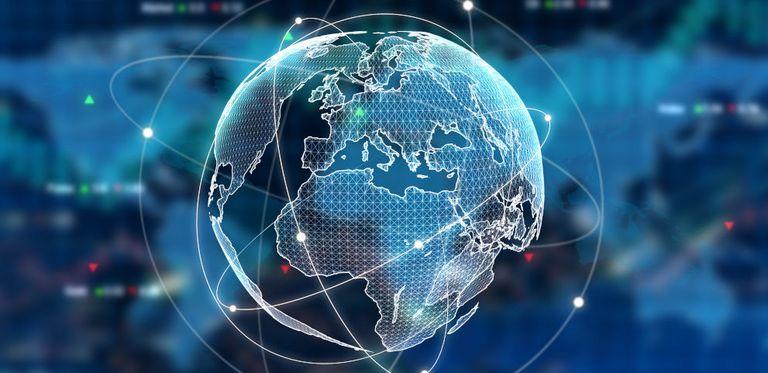 Visa geht mit einem eigenen grenzüberschreitenden B2B-Zahlungsnetzwerk an den Markt.