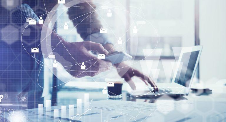 Der Softwareanbieter Ementexx liefert neue Funktionalitäten bei seiner Software Ennoxx Banking.