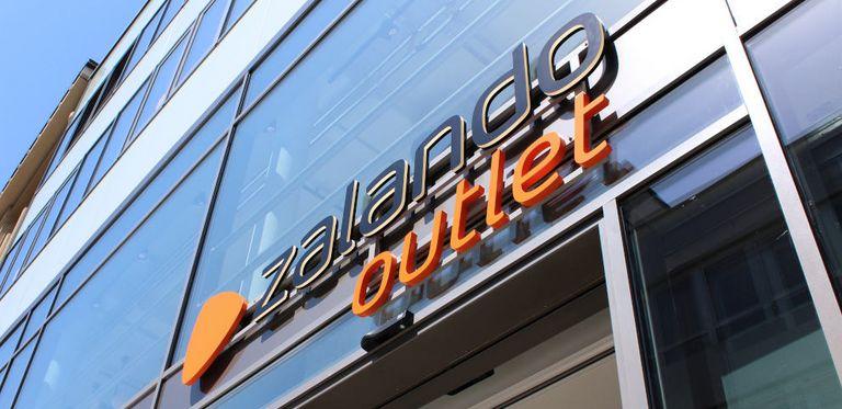Auch der Onlinehändler Zalando hat im vergangenen Jahr eine Wandelanleihe begeben.
