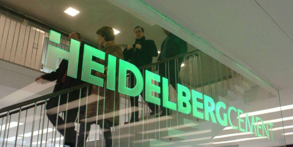 Unternehmensfinanzierung: HeidelbergCement, Hella, Wirecard