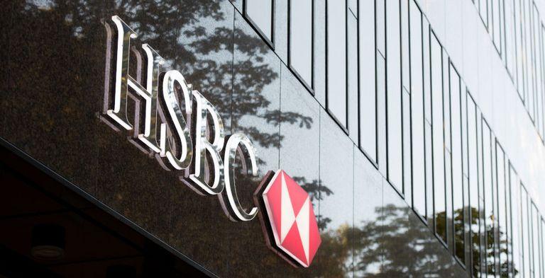 Die HSBC legt ein API-Angebot auf, um Treasury in Echtzeit zu ermöglichen.