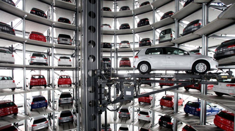 Die chinesische Währung Renminbi wird für den Autobauer Volkswagen bis spätestens 2015 zur wichtigsten Fremdwährung im Konzern werden.