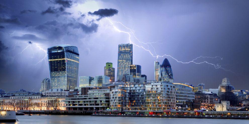 Nach dem Brexit-Referendum sind katastrophale Auswirkungen auf den europäischen Leveraged-Finance-Markt ausgeblieben.