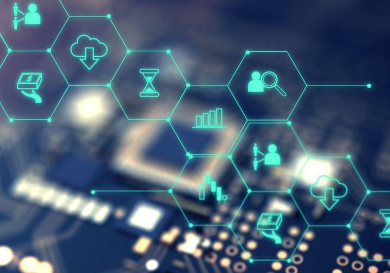 Kommt bald die rundum digitalisierte neue Treasury-Welt? Treasurer diskutierten auf einer KPMG-Veranstaltung.