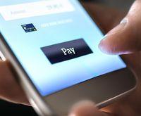 Request to Pay: Neues Bezahlverfahren für das Treasury (Bildquelle terovesalainen – stock.adobe.com)