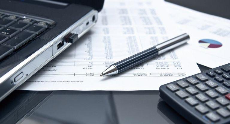 Kommt es für Treasurer durch BEPS zur steuerlichen Verschärfungen?