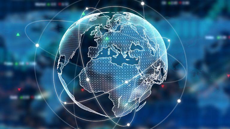 Bis 2020 sollen alle Banken im Swift-Netzwerk GPI-Zahlungen gewährleisten.