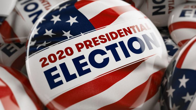 Der Ausgang der US-Wahl ist noch unklar. Das sollten Treasurer jetzt beachten.