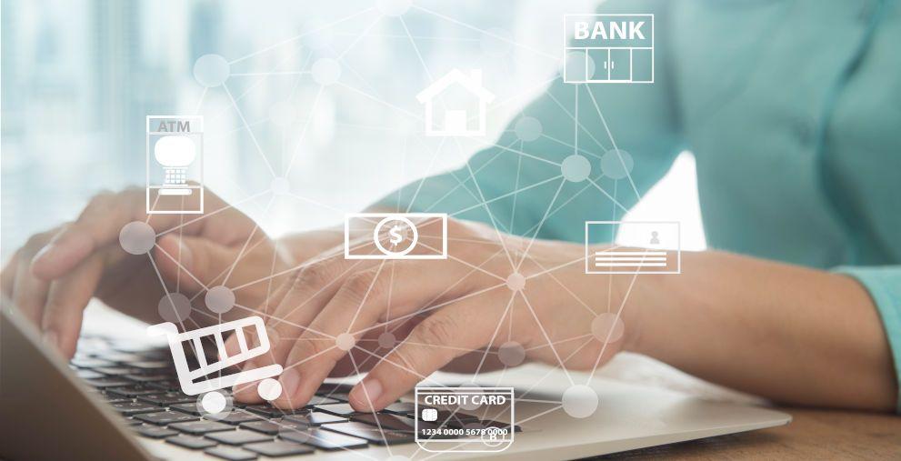 Partnerschaft im Zahlungsverkehr: Der TMS-Anbieter Tipco und das Systemhaus Omikron arbeiten künftig zusammen.