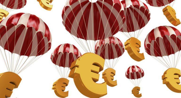 Der Risikomanager - ein Berufsbild im CFO-Bereich