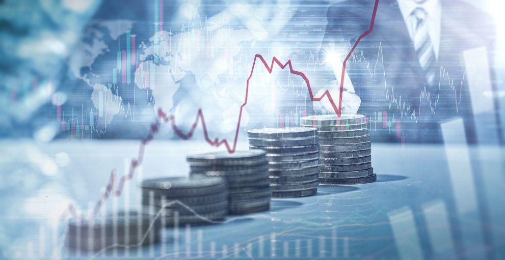 Hohe Pensionsrisiken belasten Unternehmen in verschiedener Hinsicht. Doch nur die wenigsten managen die Risiken aktiv.