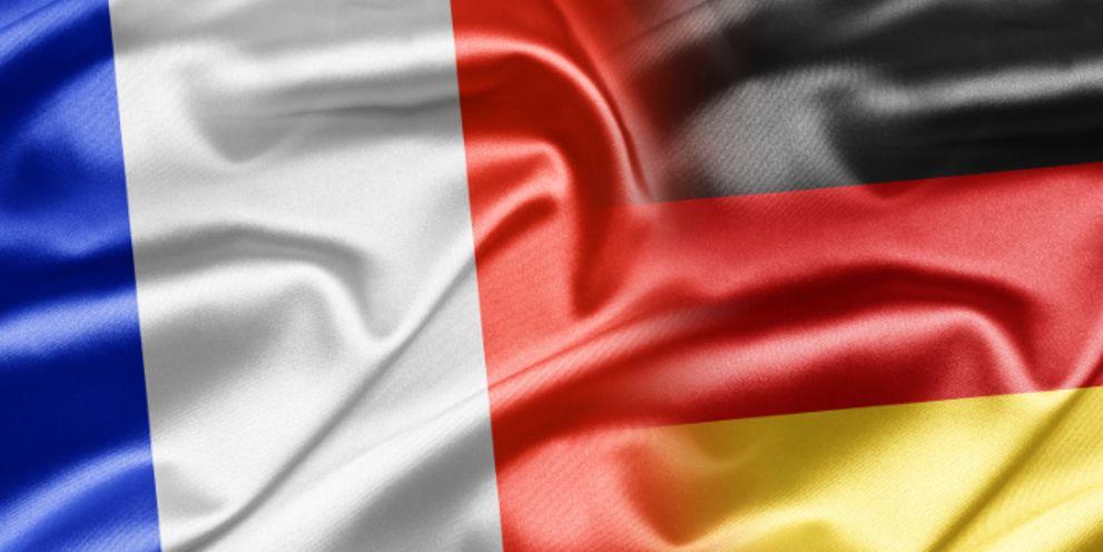 Oddo stärkt seine Position im deutschen Markt.