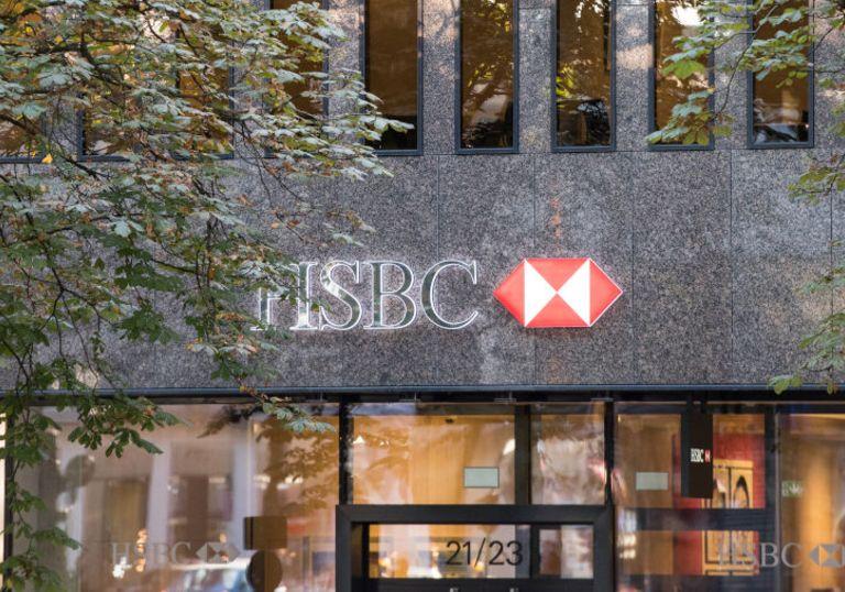 Sechs Emittenten haben inzwischen die digitale Schuldscheinplattform Synd-X von HSBC Deutschland benutzt.