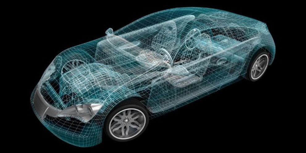 BMW sammelt frisches Geld am Dollarmarkt ein. Das und mehr heute im Finanzierungsticker.