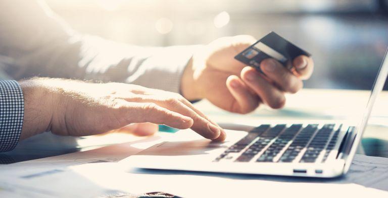 Request to Pay soll Kartenzahlungen ersetzen.