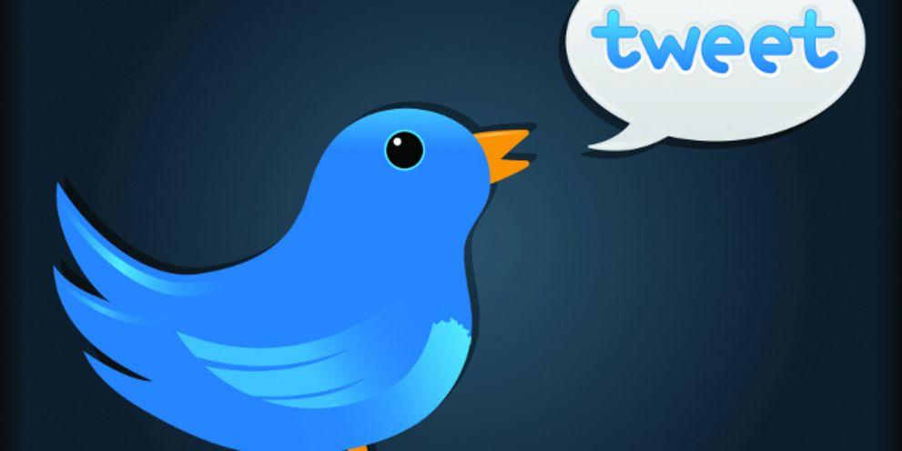Was passiert im Treasury? Bleiben Sie auf dem laufenden und folgen Sie DerTreasurer auf Twitter!