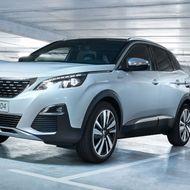 Der französische Autobauer Peugeot hat zum ersten Mal den Schuldscheinmarkt angezapft.
