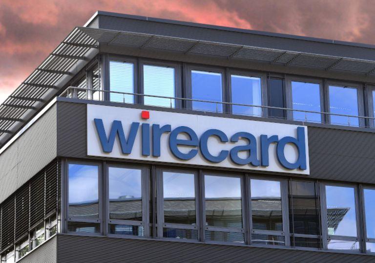 Der Skandal um den insolventen Zahlungsdienstleister Wirecard schlägt hohe Wellen. Was bedeutet er für Treasurer?
