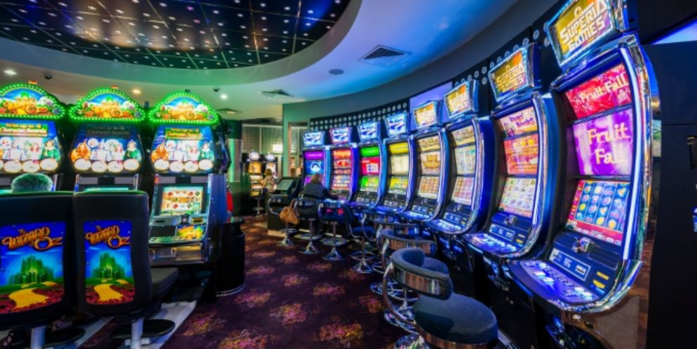 Der Glücksspielkonzern Novomatic hat seine erste Benchmark-Anleihe platziert.