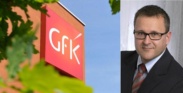 Peter Schädelbauer leitet wieder das Treasury eines Unternehmens.