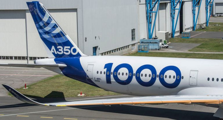 Die Exportversicherungsagenturen in Großbritannien, Deutschland und Frankreich haben die Kreditabsicherungen für Exportgeschäfte von Airbus vorläufig ausgesetzt.