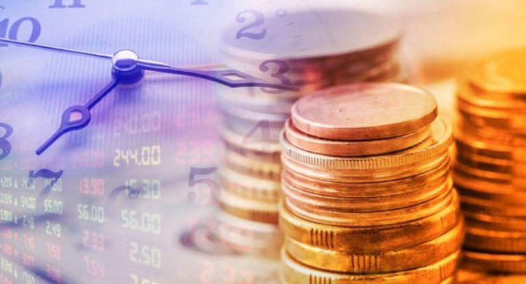 Staatspapiere zum Schutz vor Inflationsrisiken: ILBs können als Beimischung bei der langfristigen Geldanlage helfen.
